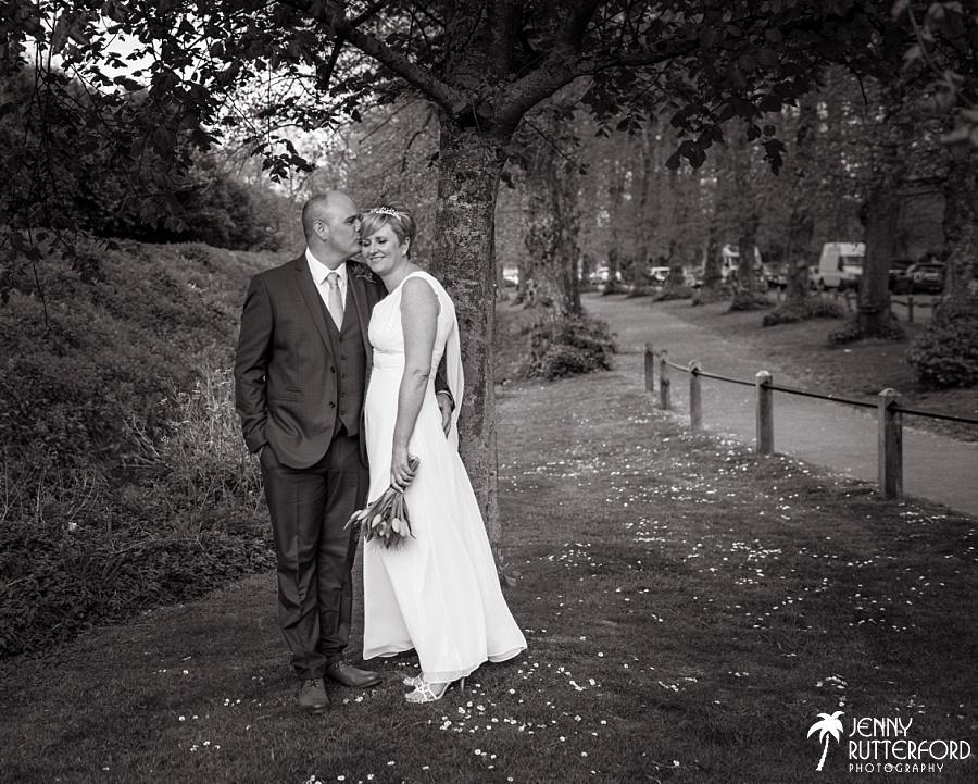 Arundel Wedding (87)