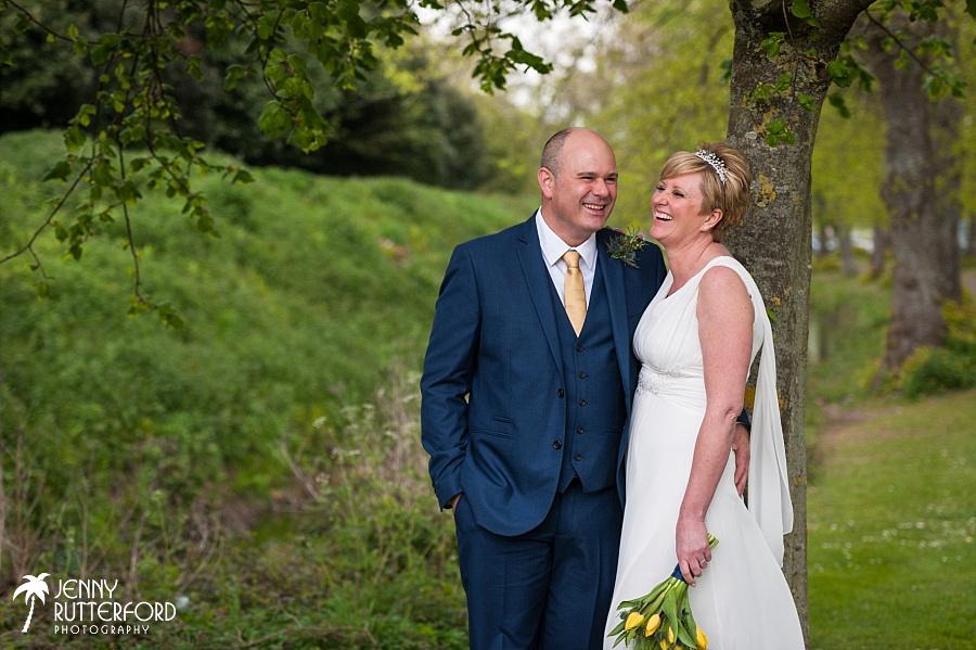 Arundel Wedding (88)