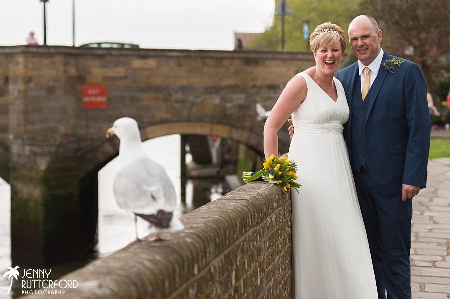 Arundel Wedding (90)