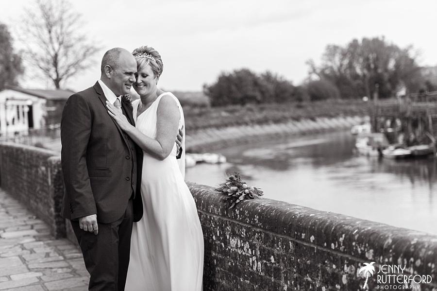 Arundel Wedding (93)