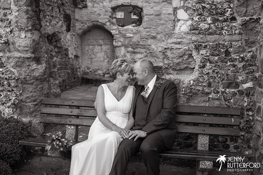 Arundel Wedding (94)