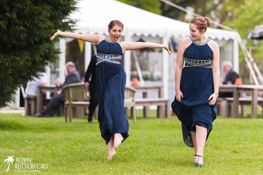Arundel Wedding (100)