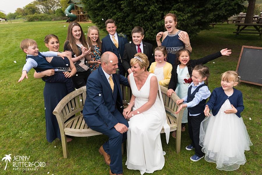 Arundel Wedding (106)