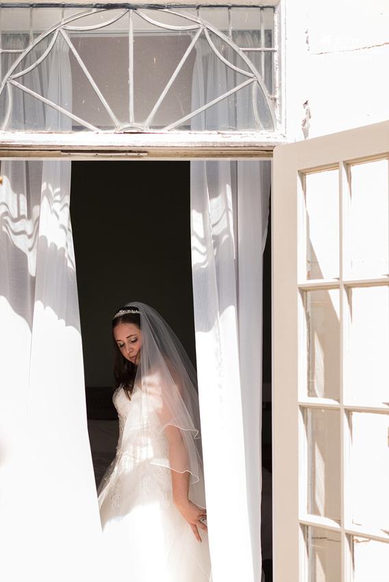 Long Furlong Barn Wedding_1013