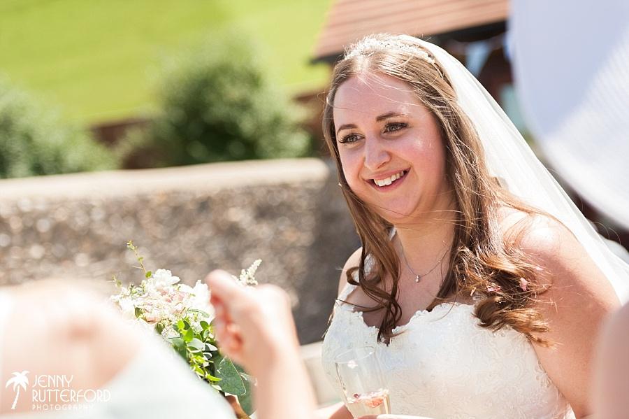 Long Furlong Barn Wedding_1041