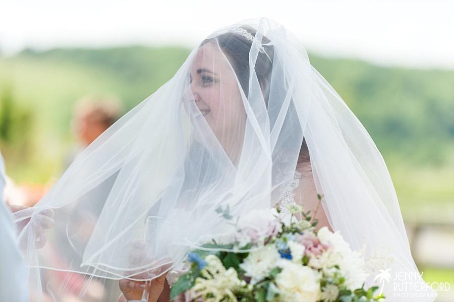 Long Furlong Barn Wedding_1048