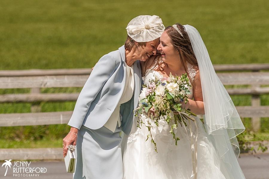 Long Furlong Barn Wedding_1054