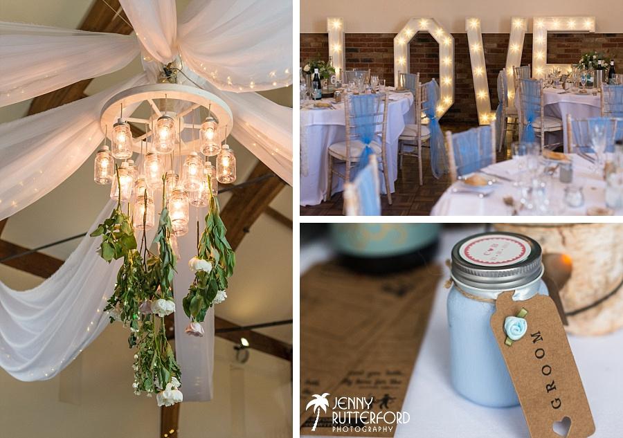 Long Furlong Barn Wedding_1059