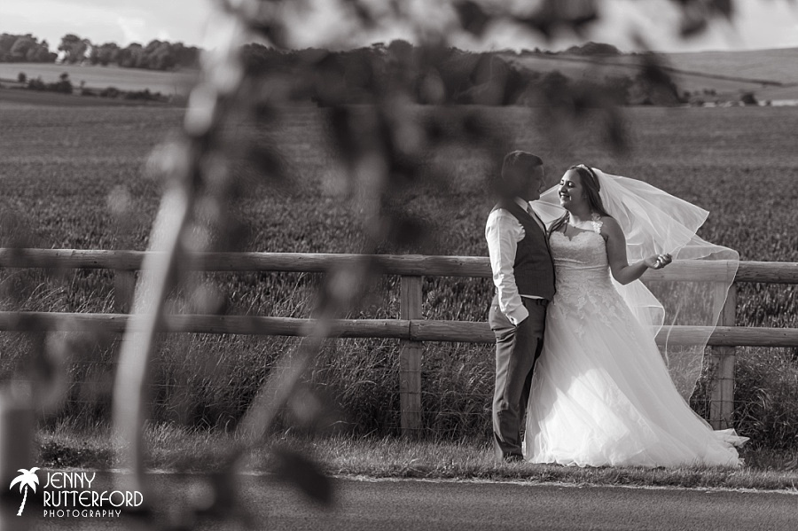 Long Furlong Barn Wedding_1080