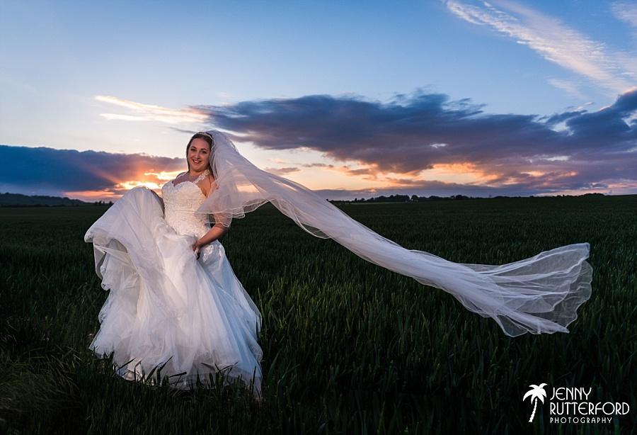 Long Furlong Barn Wedding_1103