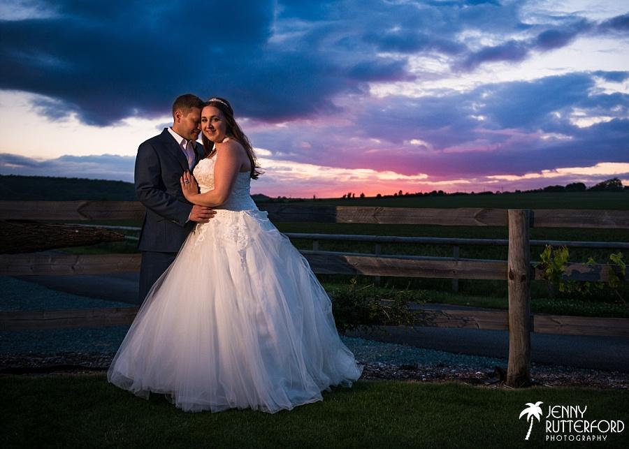 Long Furlong Barn Wedding_1105