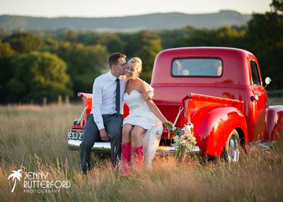 Sussex Wedding Photographer reviews-2