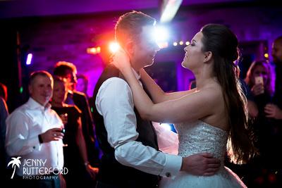 Sussex Wedding Photographer reviews-5