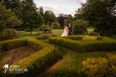 Sussex Wedding Photographer reviews-9