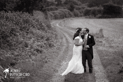 Sussex Wedding Photographer reviews-10