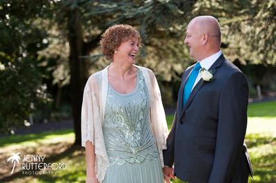 Sussex Wedding Photographer reviews-11