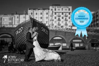 Sussex Wedding Photographer reviews-16