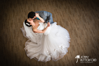 Sussex Wedding Photographer reviews-35