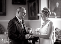 Sussex documentary wedding photographer (5)