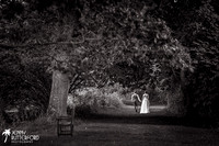 Sussex documentary wedding photographer (3)