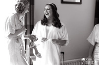 Sussex documentary wedding photographer (7)