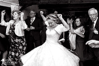 Sussex documentary wedding photographer (13)