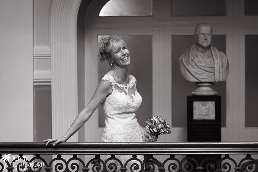 Sussex documentary wedding photographer (16)