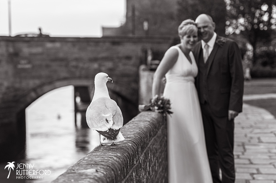 Sussex documentary wedding photographer (21)
