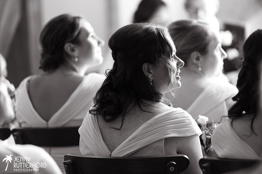 Sussex documentary wedding photographer (37)