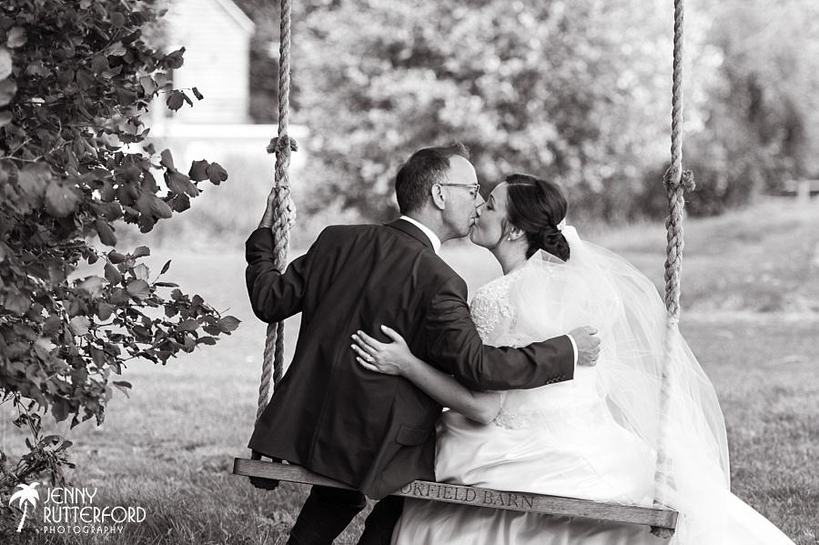 Sussex documentary wedding photographer (41)
