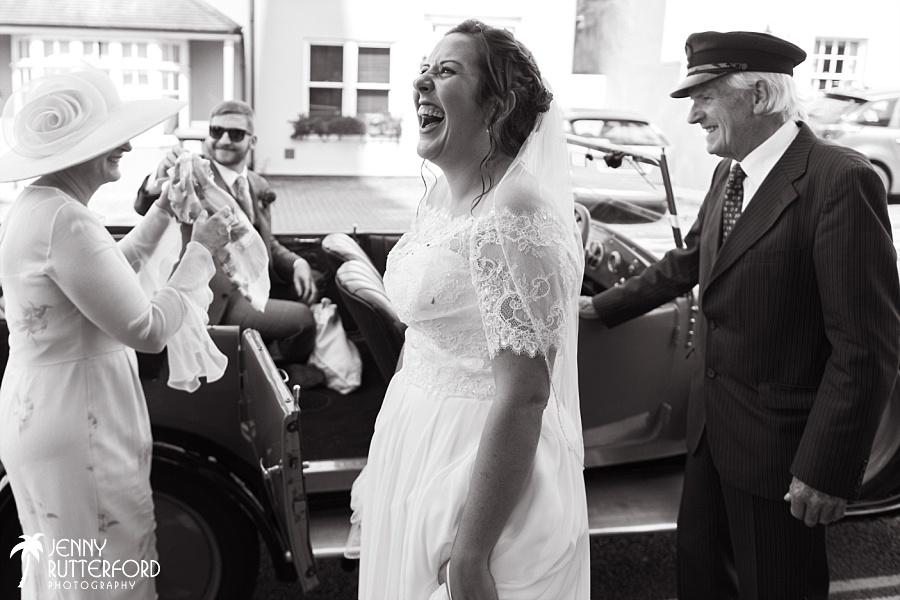 Sussex documentary wedding photographer (44)