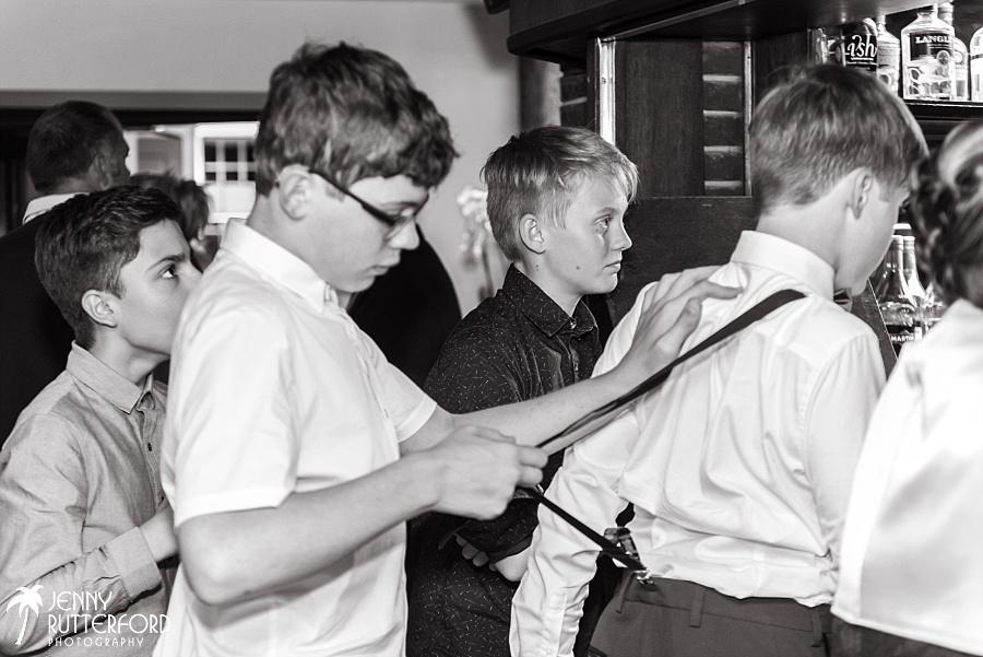 Sussex documentary wedding photographer (49)