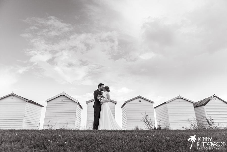 Sussex documentary wedding photographer (50)