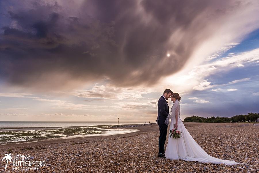 Best of Sussex wedding photographer_3002