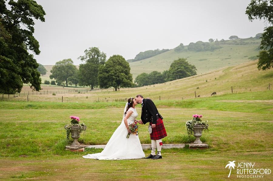 Best of Sussex wedding photographer_3008