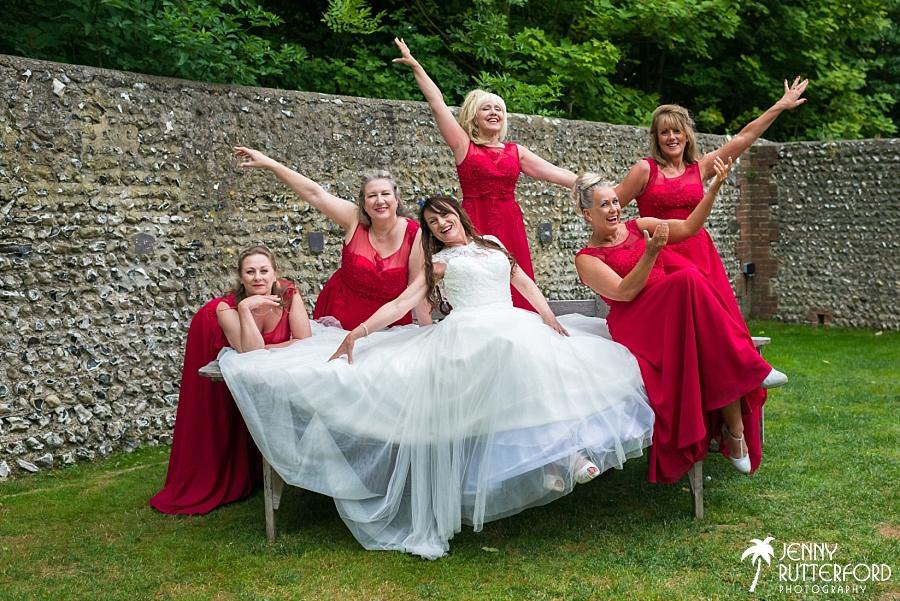 Best of Sussex wedding photographer_3009