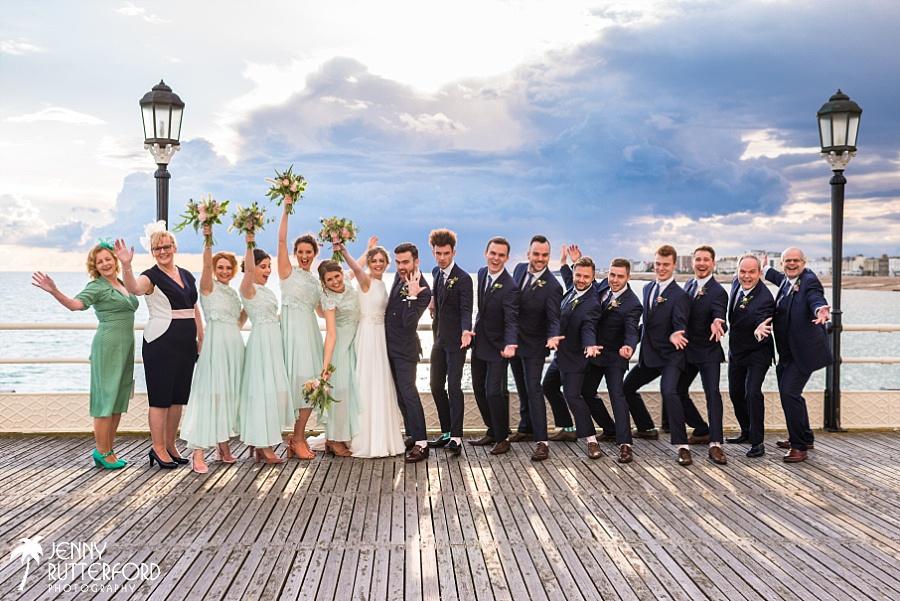 Best of Sussex wedding photographer_3021