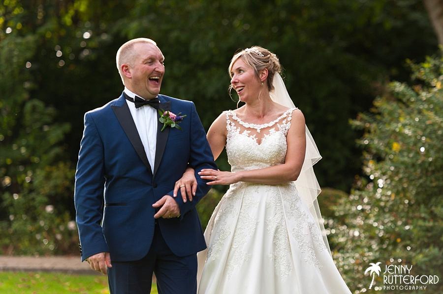 Best of Sussex wedding photographer_3022