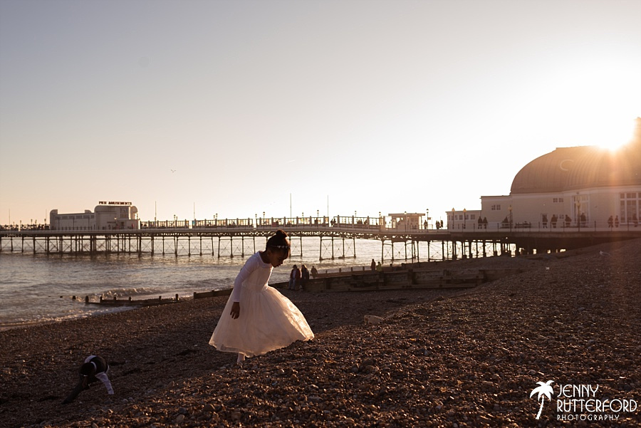 Best of Sussex wedding photographer_3023