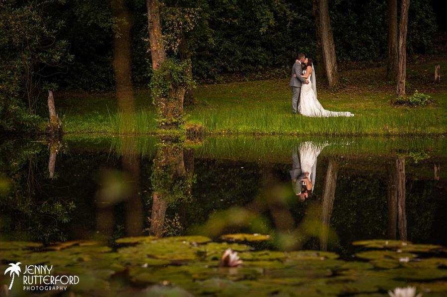 Best of Sussex wedding photographer_3029