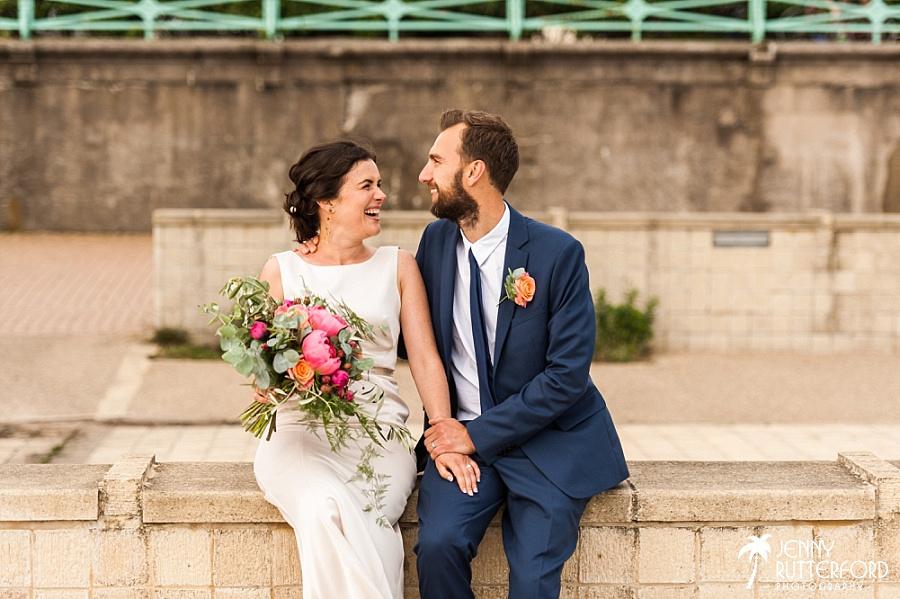 Best of Sussex wedding photographer_3030