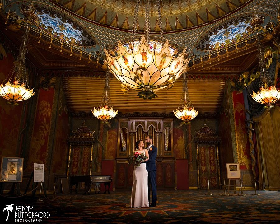 Best of Sussex wedding photographer_3035