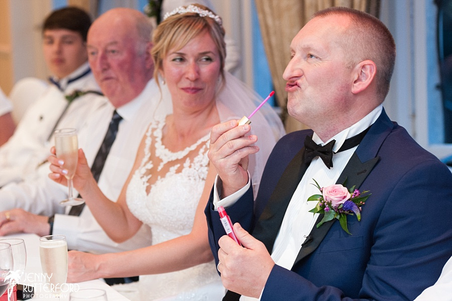 Best of Sussex wedding photographer_3044