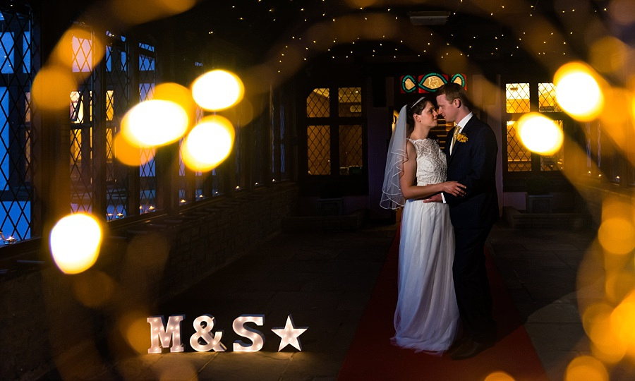 Best of Sussex Documentary wedding photographer_3008