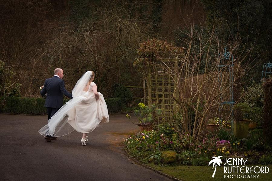 Bartholomew Barn Wedding_1043