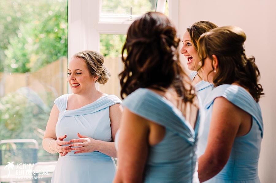 Brookfield Barn Wedding_0010