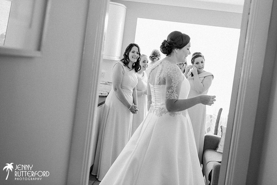 Brookfield Barn Wedding_0018