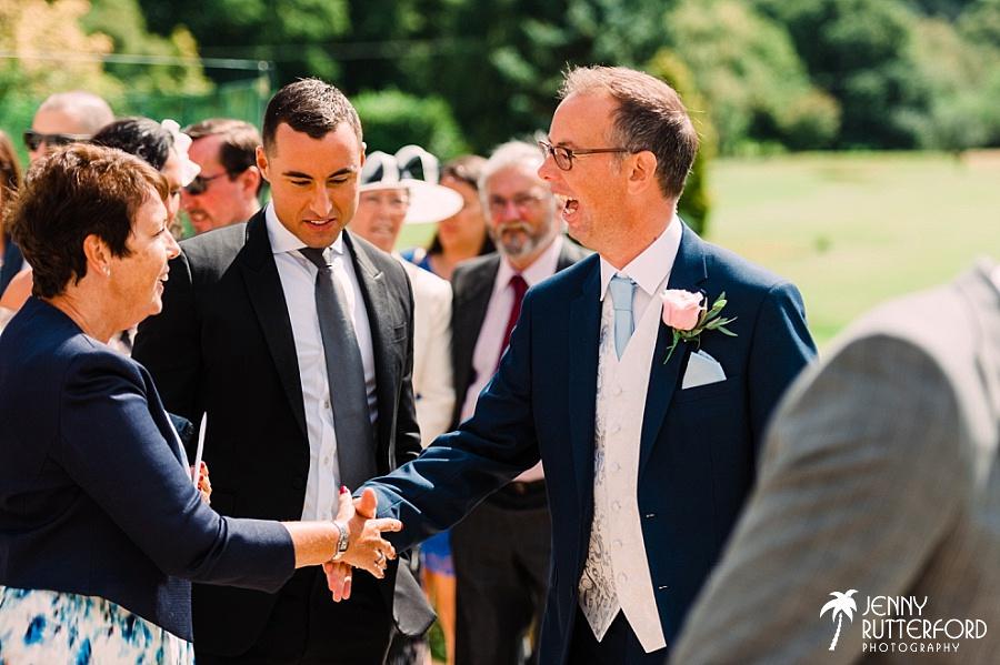 Brookfield Barn Wedding_0025