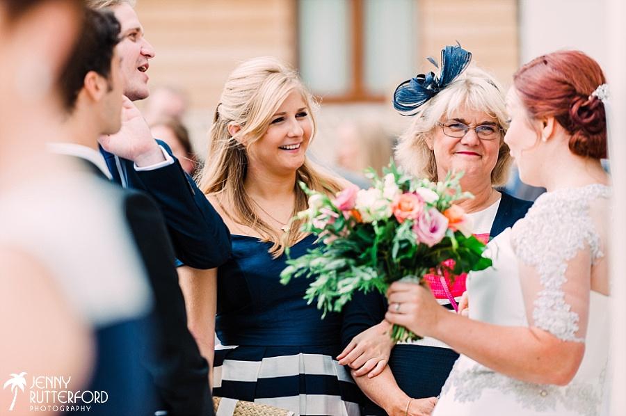 Brookfield Barn Wedding_0048