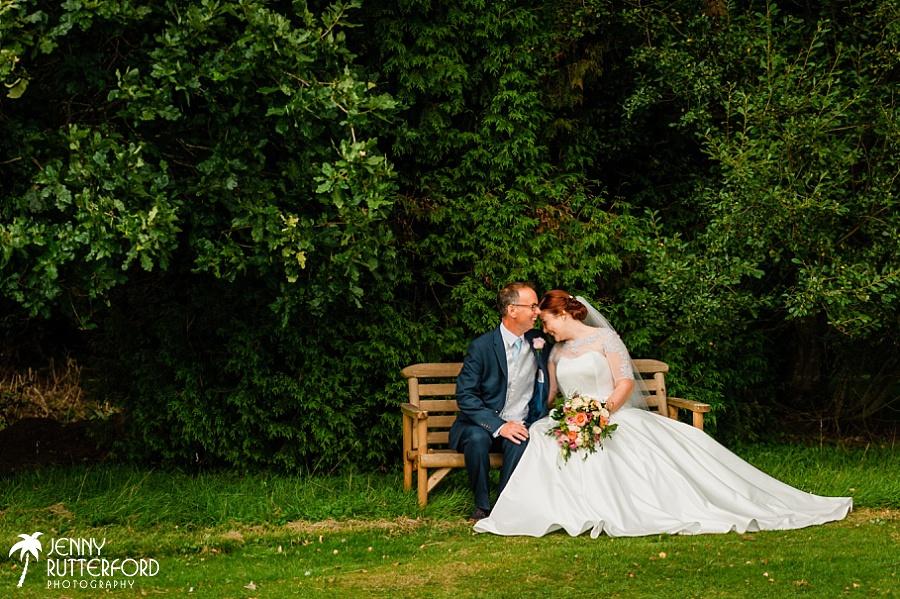 Brookfield Barn Wedding_0052